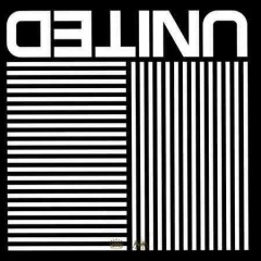 Empires /  Hillsong United. - Hillsong United.