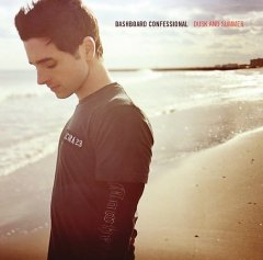 Dusk and summer /  Dashboard Confessional. - Dashboard Confessional.