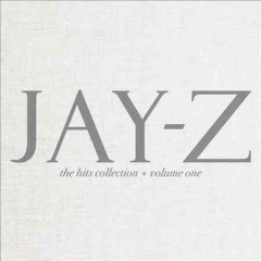 The hits collection.  Jay-Z.