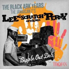 The Black Ark years : the Jamaican 7