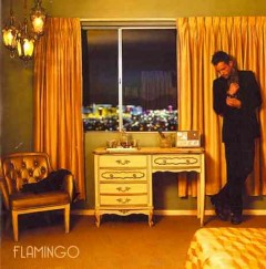 Flamingo - Brandon Flowers.