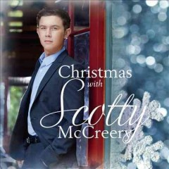 Christmas with Scotty McCreery.