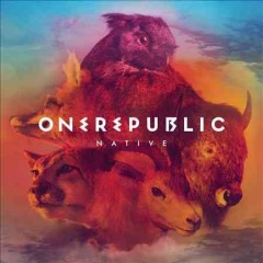 Native /  OneRepublic. - OneRepublic.