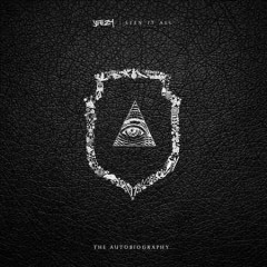 Seen it all : the autobiography - Jeezy.
