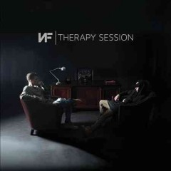 Therapy session /  NF.