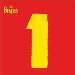 1 / The Beatles