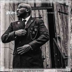 Church in these streets / [Young] Jeezy - [Young] Jeezy