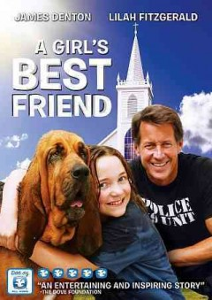 A girl's best friend /  director, Terry Ingram. - director, Terry Ingram.