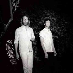 Return to the Moon /  El Vy.