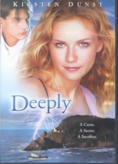 Deeply /  VIF Filmproduktion ; a VIP and Bellwood Stories production in association with Time Filmproduktion ; producer, Karen Arikian ; produced by Carolynne Bell ; written and directed by Sheri Elwood.
