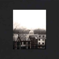 Here and nowhere else /  Cloud Nothings.
