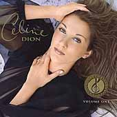 The collector's series.  Celine Dion.