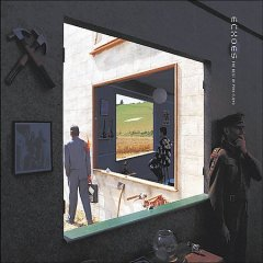 Echoes : the best of Pink Floyd.