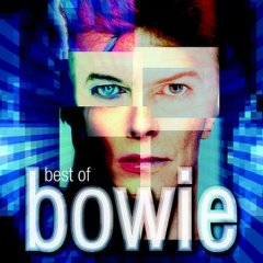 Best of Bowie.