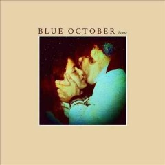 Home /  Blue October.