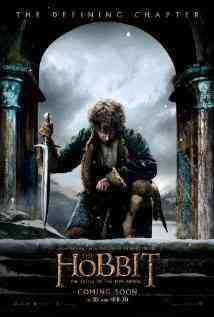 The hobbit.  New Line Cinema and Metro-Goldwyn-Mayer Pictures present a Wingnut Films production ; produced by Carolynne Cunningham, Zane Weiner, Fran Walsh, Peter Jackson ; screenplay by Fran Walsh & Philippa Boyens & Peter Jackson & Guillermo del Toro ; directed by Peter Jackson.