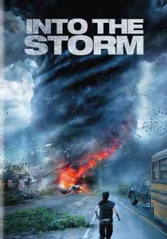 Into the storm /  New Line Cinema presents in association with Village Roadshow Pictures ; a Broken Road production ; written by John Swetnam ; produced by Todd Garner ; directed by Steven Quale.