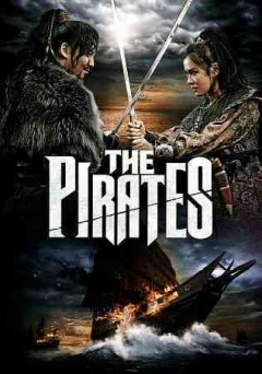 The pirates /  Lotte Entertainment presents ; written by Seong-il Cheon ; directed by Seok-hoon Lee. - Lotte Entertainment presents ; written by Seong-il Cheon ; directed by Seok-hoon Lee.