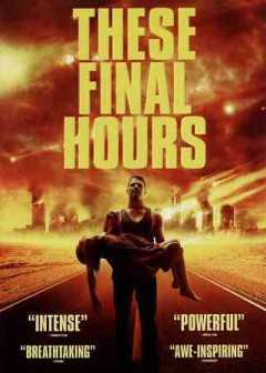 These final hours /  directed and produced by Zak Hilditch.