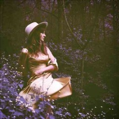 Midwest farmer's daughter /  Margo Price.