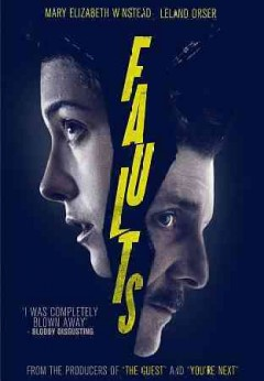 Faults.