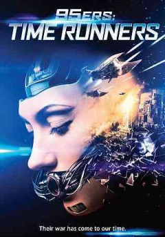 95ers : time runners