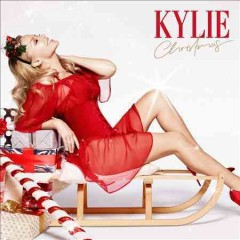 Kylie Christmas /  Kylie Minogue. - Kylie Minogue.