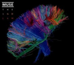 The 2nd law /  Muse.