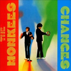 Changes /  The Monkees. - The Monkees.