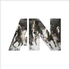 Run / AWOLNATION - AWOLNATION