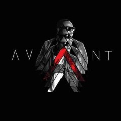Face the music /  Avant. - Avant.