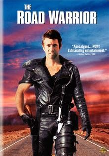 The road warrior /  Warner Bros. ; Kennedy Miller present ; screenplay by Terry Hayes, George Miller with Brian Hannant ; produced by Byron Kennedy ; directed by George Miller.