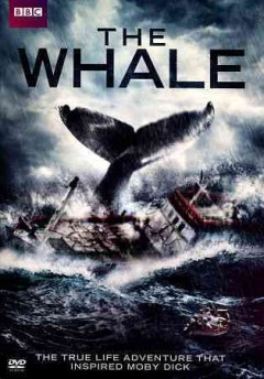 The whale /  [director, Alrick Riley].