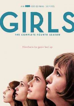 Girls.  executive producers, Judd Apatow, Lena Dunham [and three others] ; created by Lena Dunham. - executive producers, Judd Apatow, Lena Dunham [and three others] ; created by Lena Dunham.