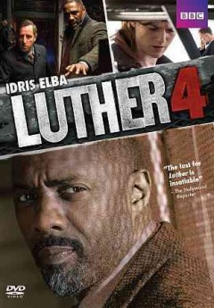 Luther 4.