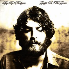 Gossip in the grain /  Ray Lamontagne. - Ray Lamontagne.