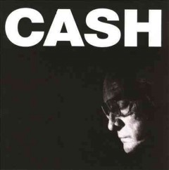 American IV : the man comes around / Cash. - Cash.