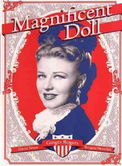 Magnificent doll /  directed by Frank Borzage.