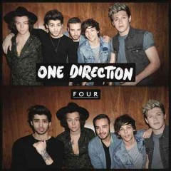Four - One Direction.