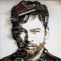 That Would be Me /  Harry Connick Jr..