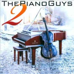 The Piano guys 2.