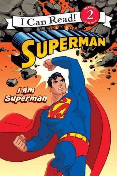 Superman.  by Michael Teitelbaum ; pictures by Rick Farley. - by Michael Teitelbaum ; pictures by Rick Farley.