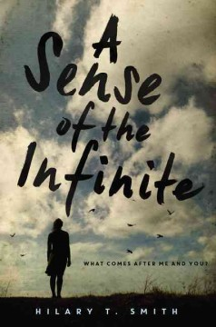 A sense of the infinite /  Hilary T. Smith. - Hilary T. Smith.