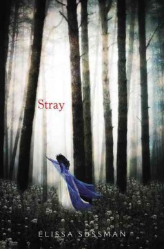 Stray - by Elissa Sussman.