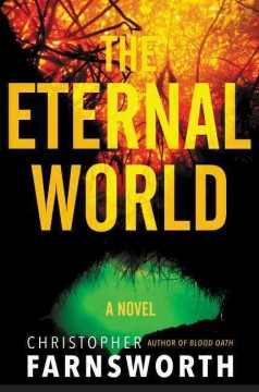 Eternal World