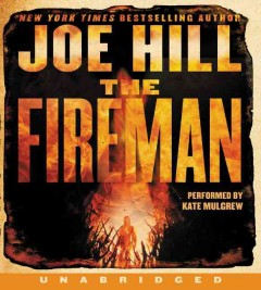 The fireman /  Joe Hill.