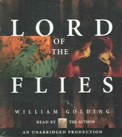 Lord of the flies /  William Golding. - William Golding.