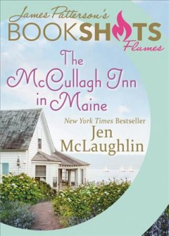 Mccullagh Inn in Maine