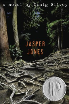 Jasper Jones : a novel / by Craig Silvey. - by Craig Silvey.