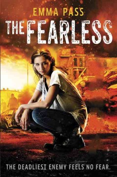 The Fearless /  Emma Pass. - Emma Pass.